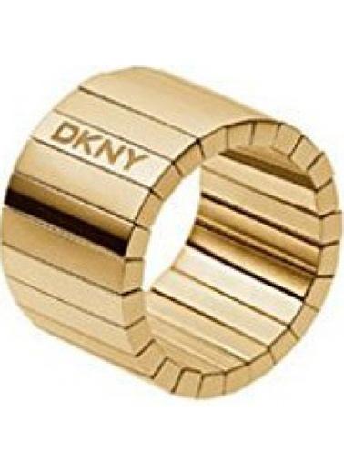 Yüzük DKNY